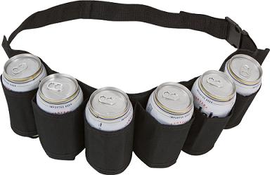 black-beer-holster-belt