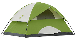 coleman-4-person-tent