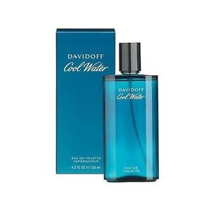 Ebay: Cool Water for Men Cologne Only $19.99 Shipped