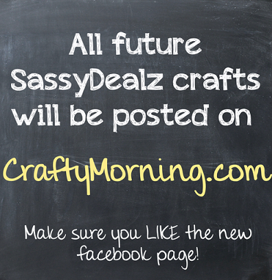 craftymorning-faccenook