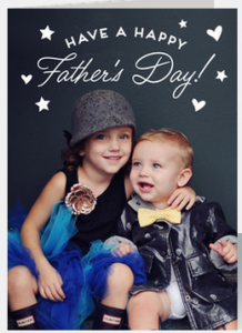 Cardstore: Father's Day Card + Shipping Only $1.49!