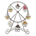 Ferris Wheel Cupcake Holder Stand Only $13.95 (Reg $54!)