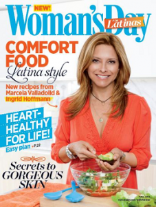 Free 2 Year Subscription to Women's Day Magazine