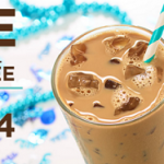 Cinnabon: Get a Free Cinnamon Roll Iced Coffee (Today Only 1-5PM)