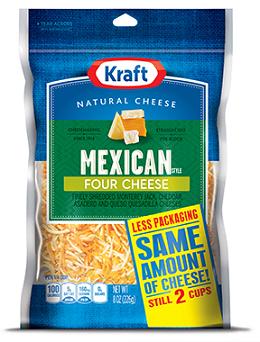 free-kraft-cheese