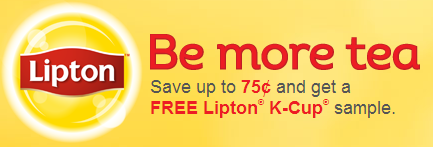 free-lipton-k-cup-samples