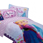 Disney Frozen Twin Comforter On Sale – 52% Off!