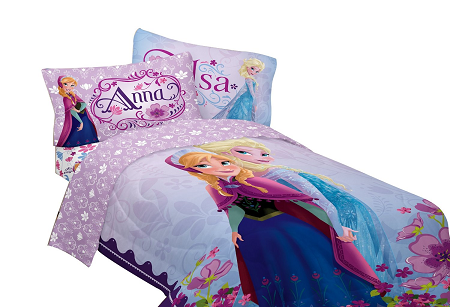 frozen-disney-twin-comforter