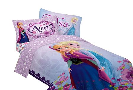 frozen-disney-twin-comforter