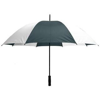 golf-umbrella-black-white
