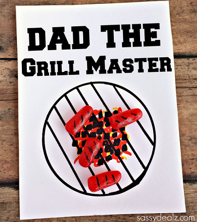grill-master-fathers-day-card-using-mike-and-ikes