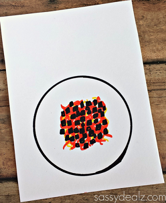 grill-master-fathers-day-card