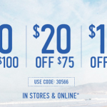 RARE Hollister Coupon & Promo Codes (Valid June 28th-30th)