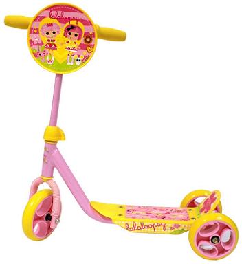 lalaloopsy-scooter