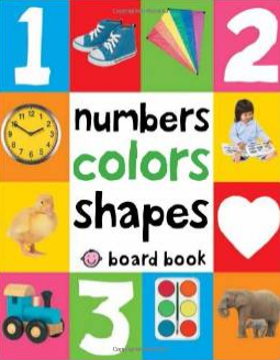 number-board-book