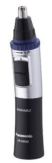 panasonic-vortex-nose-trimmer