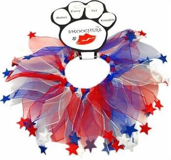 patriotic-dog-skirt