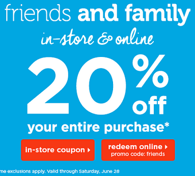 petco-20-off-coupon-june-2014