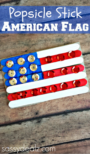 popsicle-stick-american-flag-craft-for-kids