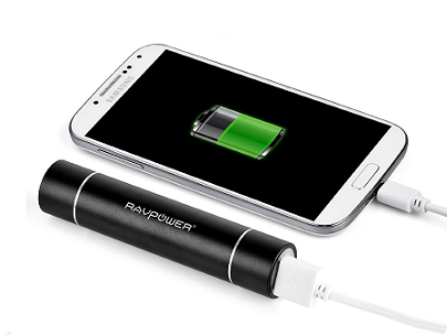 ravpower-mini-external-battery