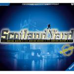 Scotland Yard Board Game on Sale – 68% Off!