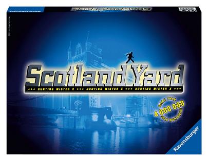 scotland-yard-board-game