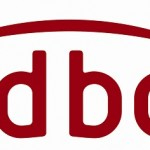 Free Redbox Rental Promo Code (April)