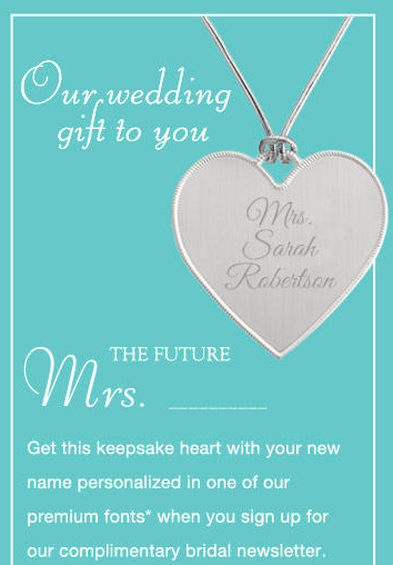 free-things-remembered-heart-keepsake
