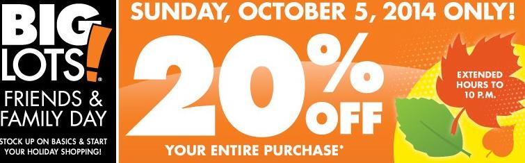 big-lots-coupon-october-2014