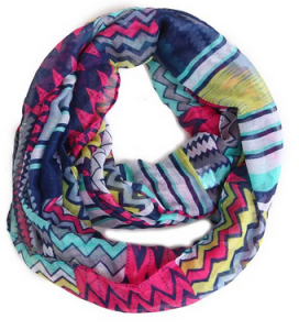 retro-tribal-infinity-scarf