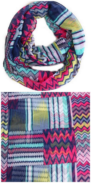 sheer-infinity-scarf-pattern-on-sale